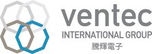 Ventec Central Europe GmbH