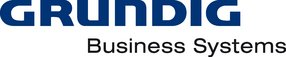 Grundig Business Systems GmbH